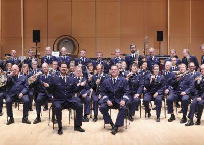 Poliisisoittokunta2018a
